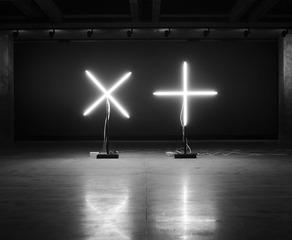 20111125184703-museum-01