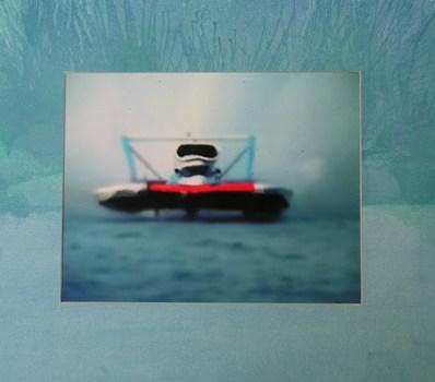 20111126113005-lucius_boat