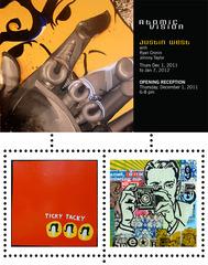 20111126113054-atomicvision_evite