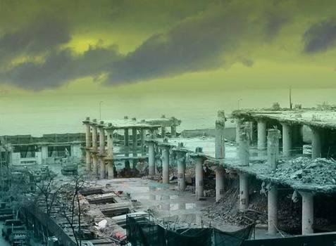 20111126123606-ruinsofprogress
