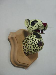 20111127092917-s_leopard_01