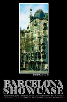 20111127102359-barcelona-showcase