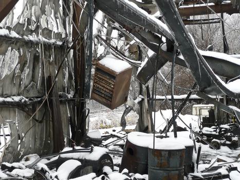20111127114555-crematorium