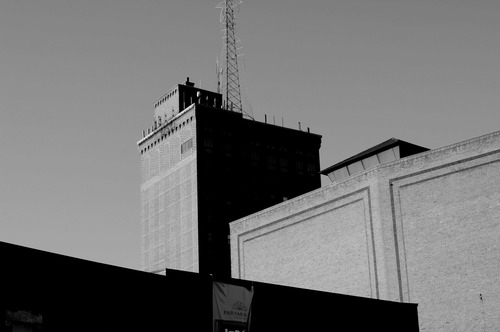 20111127115303-downtown-5