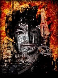 20111127125747-craigemail