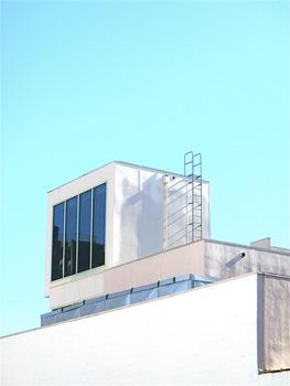 20111127141705-edifici_3