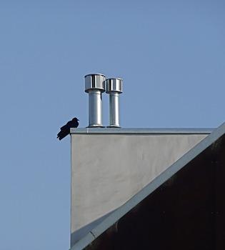 20111127141752-edifici_4