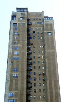 20111127142501-highrise
