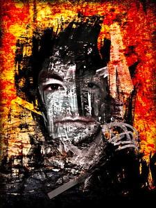 20111127214414-craigemail
