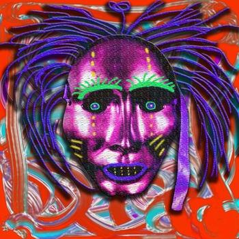 20111128023759-mask_98