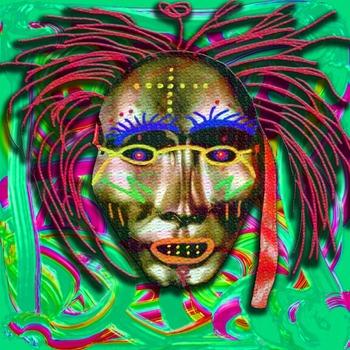 20111128023856-mask_99