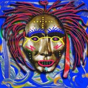 20111128023950-mask_100