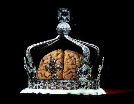 20111128064436-crown