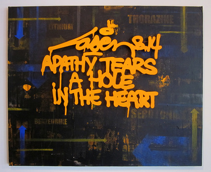 20111128105855-2011_apathy
