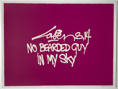 20111128160123-nobearded