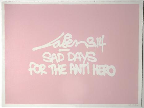 20111128161623-saddays