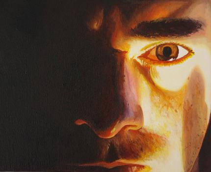 20111128212431-self-portrait