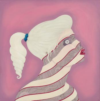 20111128215414-sweetheart