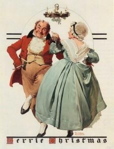 20111128232634-merrie_christmas_couple_web-230x300