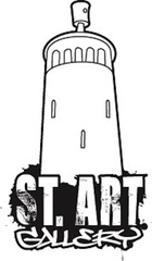20111129004258-logo