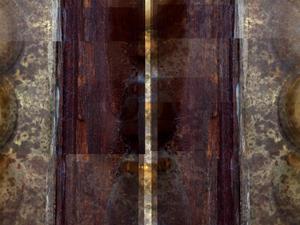 Nicole_landau_-_great_doors