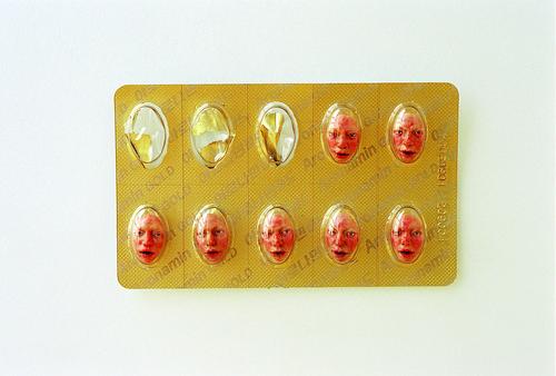 20111129085630-vitamin