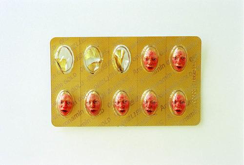20111129092441-vitamin