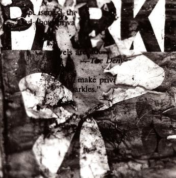 20111129104557-park_bow