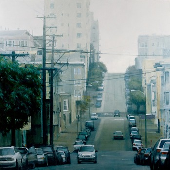 20111129130213-aronson__morning_mist__2011__60_x_60_inches__oil_on_panel_