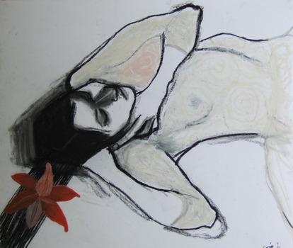 20111129134716-gossamer_dress_2