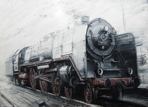 20111129193046-valerio_d_ospina_locomotive_study_oil_on_panel_33x24_5500_72dpi
