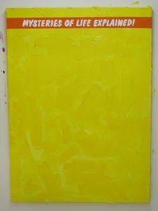 20111129203306-cherry21