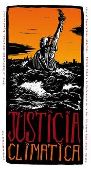 20111129204443-justiciaclimatica