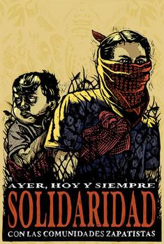 20111129205705-solidaridadzapatistas