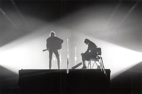 20111129221252-various_ex_backstage_pass_06