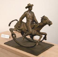 20111129223705-john_battenberg_rocking_horse___george_2094_385