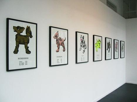 20111129234838-s_serigraphies_06