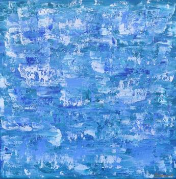 20111130063852-finestra_sull_oceano