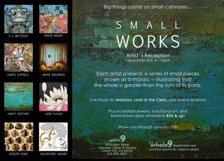 20111130104314-invite_small_works_2011