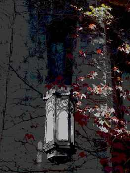 20111130212119-cobb_hall_lamp_with_red_and_green_ivy