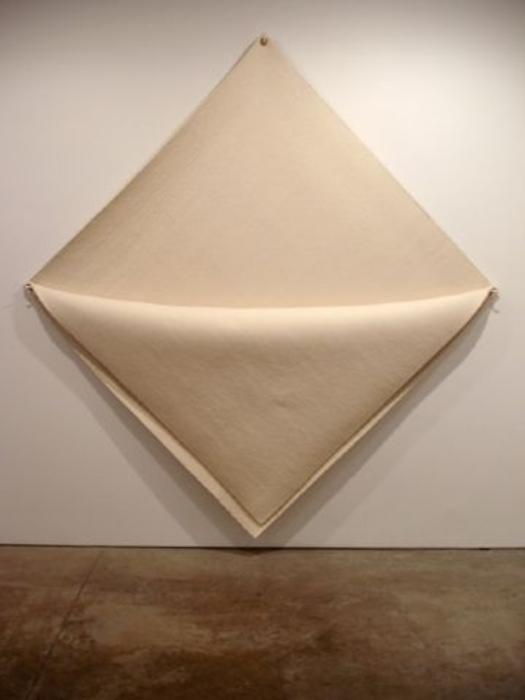 Robert Morris | ArtSla...