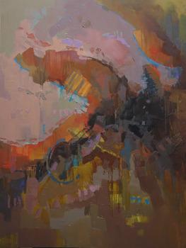 20111201111953-texture_2b