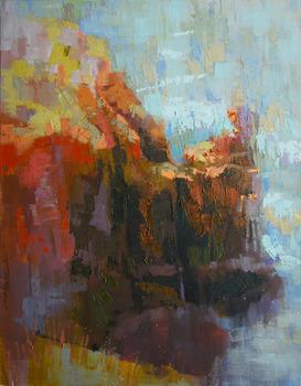 20111201112732-red_cliffs