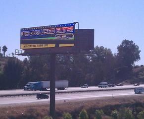 20111201114805-corona_billboard