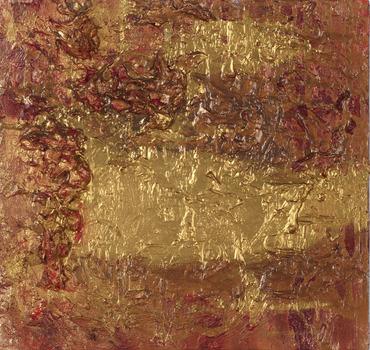 20111201122108-24_copy