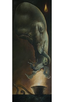 20111201155041-whales_to_light__2011__lee_harvey_roswell__10x30__oiloncanvas2