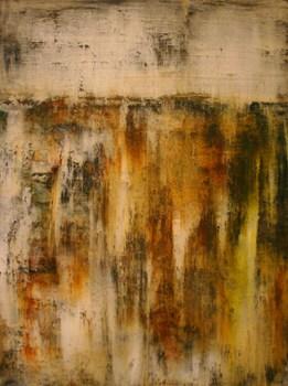 20111201155217-1__artist_lisa_rasmussen_mfa