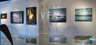 20111202123332-vfa_interior