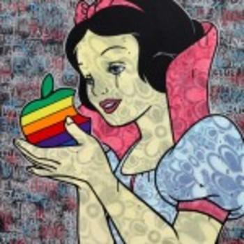 20111201183443-temptation2011-40x32in