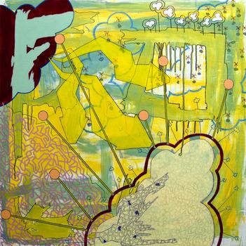 20111201194027-coleman02